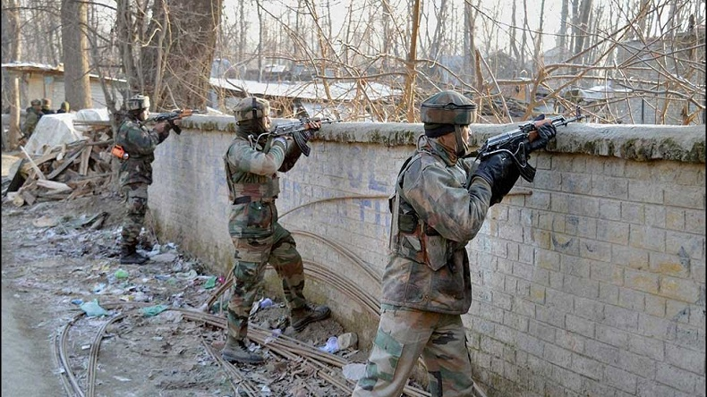 terrorist-attack-in-kupwara-district
