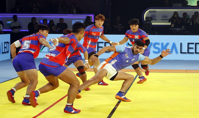 thailand-vs-united-state-kabaddi-world-cup-2016