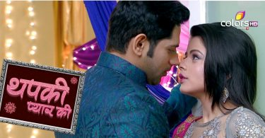 thapki-pyar-ki-10th-october-2016-written-update