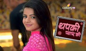 thapki-pyar-ki-13th-october-2016-written-update