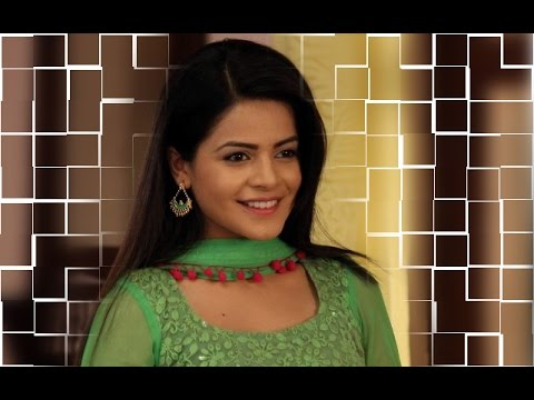 thapki-pyar-ki-15th-october-2016-written-update