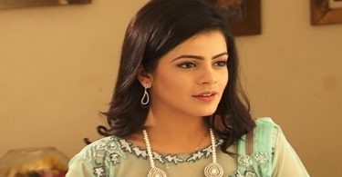 thapki-pyar-ki-20th-october-2016-written-update
