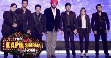 the-kapil-sharma-show