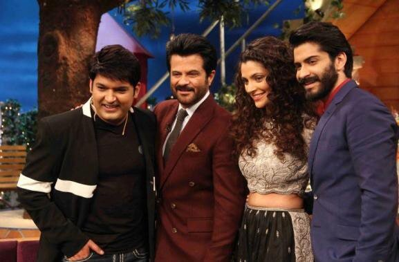 the-kapil-sharma-show-episode-8th-october-2016
