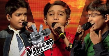 the-voice-india-kids1