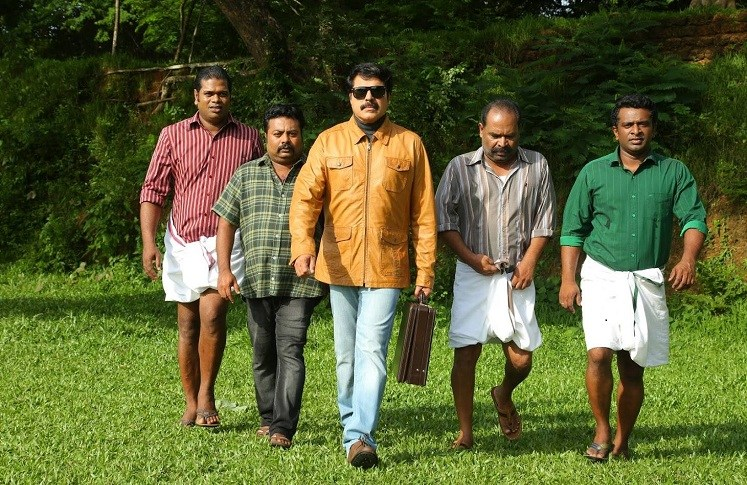 thoppil-joppan-box-office-collection8