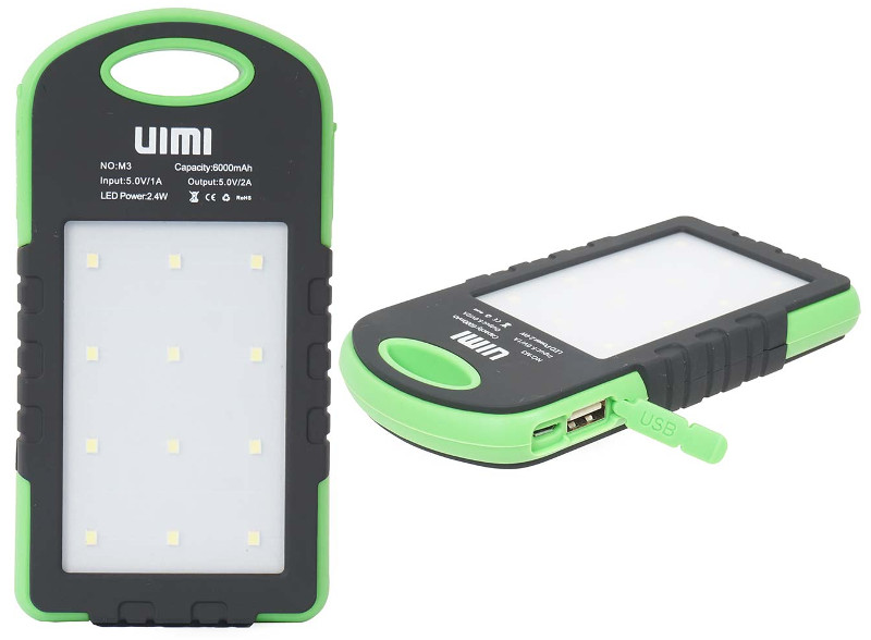 uimi-u3-solar-power-bank