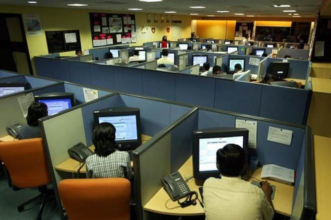 us-justice-dept-charges-32-indians-in-ahmedabad-based-call-centre-scam