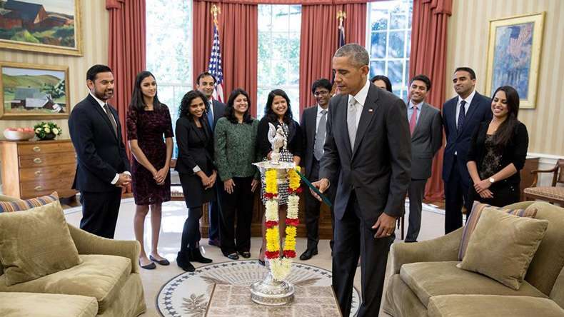 us-diwali-barack-obama