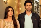 udaan-20th-october-2016-written-update
