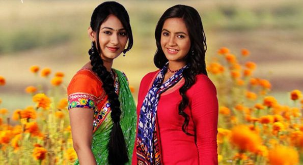 udaan-22nd-october-2016-written-update