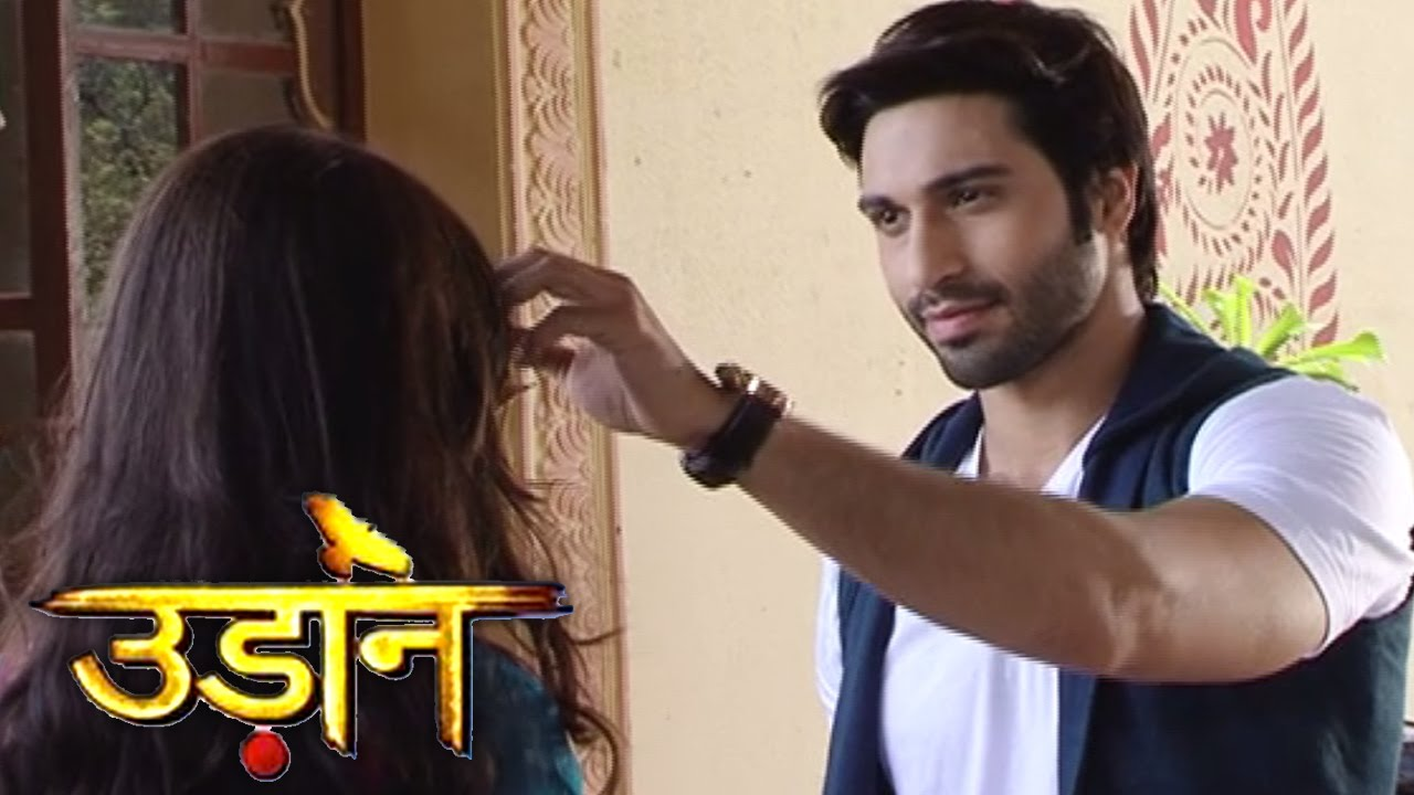 udaan-9th-august-episode