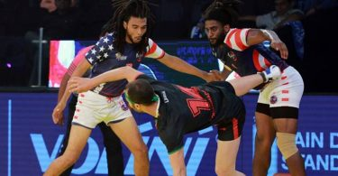 united-state-vs-poland-kabaddi-world-cup-2016-14-october