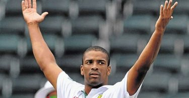 vernon-philander-destructive-bowling-player-of-the-match