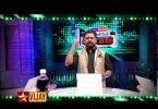 vijay-tv-oru-varthai-oru-latcham-tamizhlodu-vilaiyadu-2-grand-finale