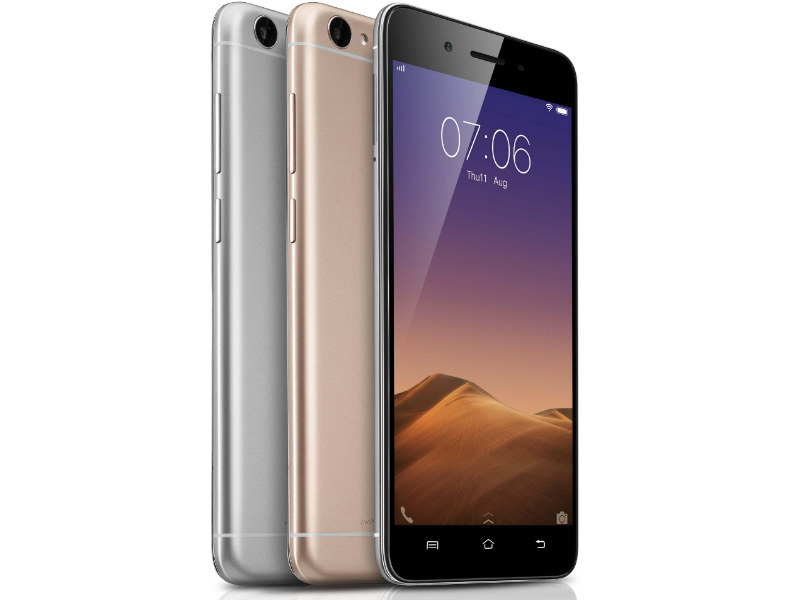 vivo-y55l-smartphone-launched-in-india-with-4g-volte-support