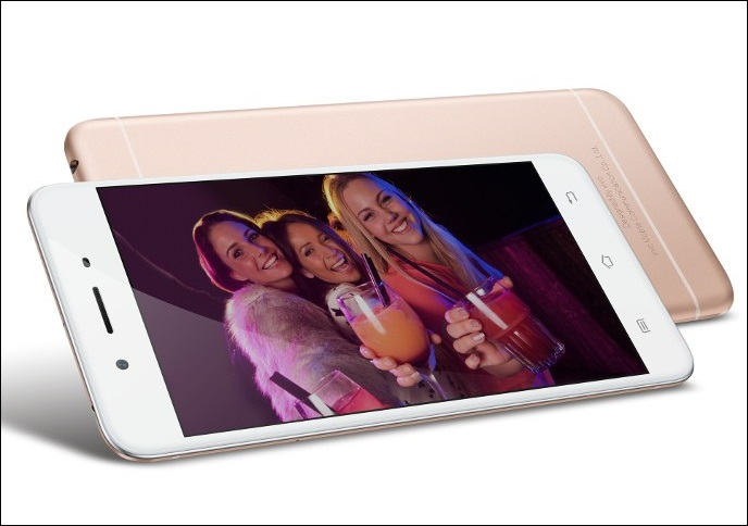 vivo-y55l-smartphone-launched-in-india