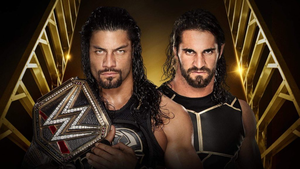 wwe-money-in-the-bank-2016-roman-reigns-1024x576