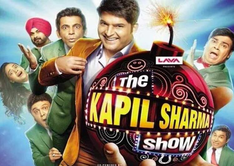 watch-tkss-the-kapil-sharma-show-29th-october-2016-hd-video-kailash-kher-and-mithoon-special-guest