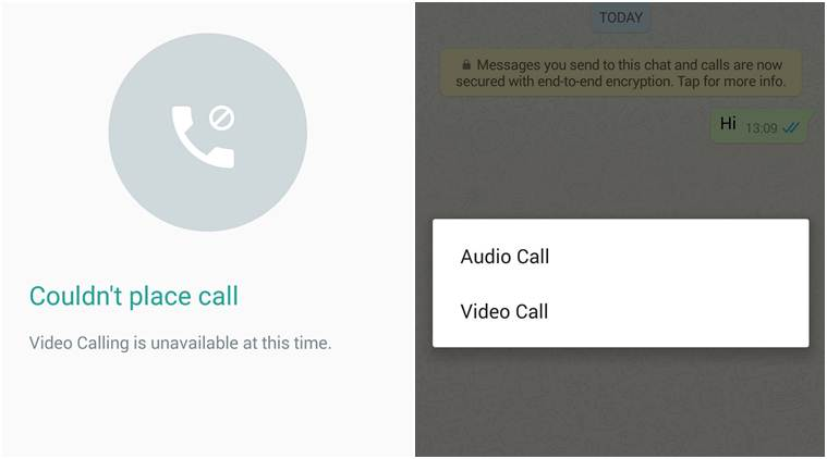 whatsapp-new-update-opens-up-video-calling