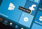 windows-10-fb-messenger-app-is-updated-with-voice-and-video-calling-features