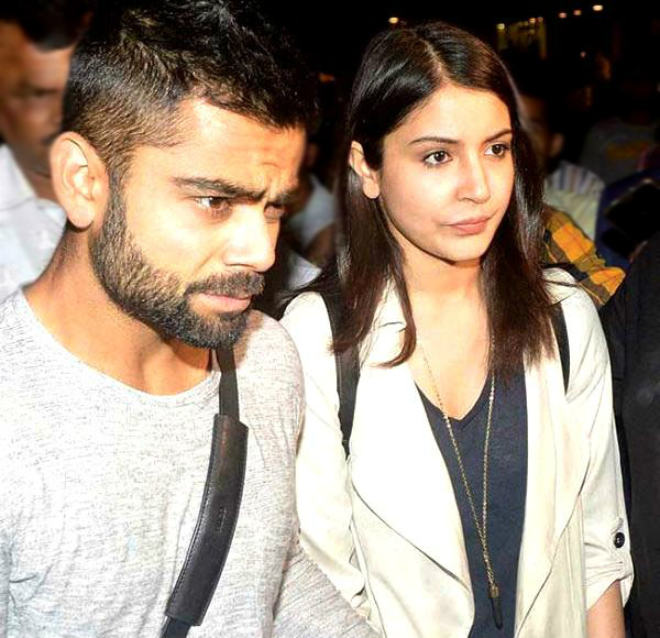 wont-hide-my-relationship-with-virat-behind-dark-car-windows-anushka-sharma