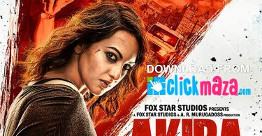 world-television-premiere-of-akira-on-16th-oct-2016-at-9-pm