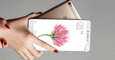xiaomi-mi-max-prime-smartphone