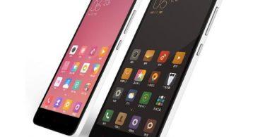 xiaomi-mi-note-2-smartphone