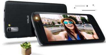 xolo-era-2-smartphone
