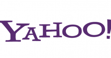 yahoo-secretly-scanned-customer-emails-for-us-intelligence-agencies