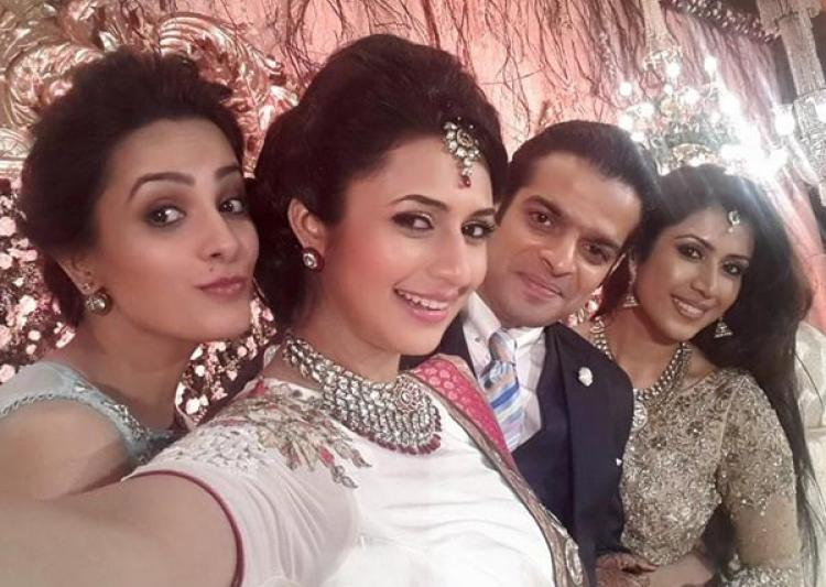 ye-hai-mohabbatein-18th-october-2016-written-update