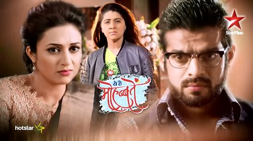 ye-hai-mohabbatein-20th-october-2016-written-update