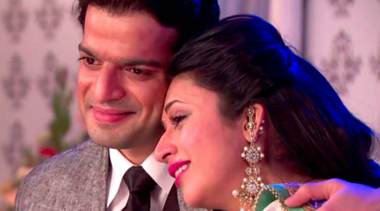 ye-hai-mohabbatein-29th-october-2016-written-update