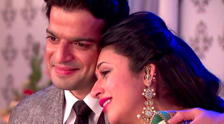 ye-hai-mohabbatein-8th-october-2016-written-update