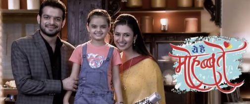 yeh-hai-mohabbatein-21th-october-2016-written-update