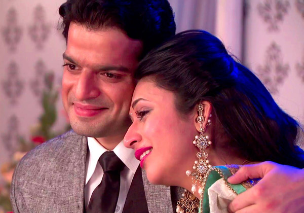 yeh-hai-mohabbatein-written-updates-episode