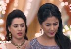 yeh-rishta-kya-kehlata-hai-20th-october-2016-written-update