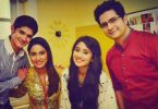 yeh-rishta-kya-kehlata-hai-25th-october-2016-written-update