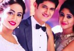 yeh-rishta-kya-kehlata-hai-26th-july-2016-written-episode-update-yrkkh-full-story