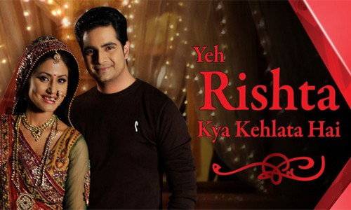 yeh-rishta-kya-kehlata-hai-30th-october-2016-written-update