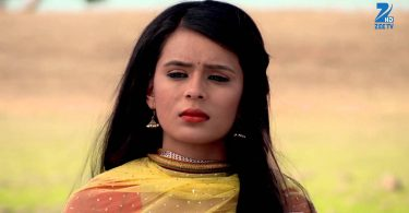 yeh-vaada-raha-5th-october-2016-written-update