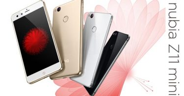 zte-nubia-z11-mini-smartphone