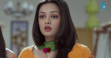 zindagi-ki-mahek-14th-october-2016-written-update