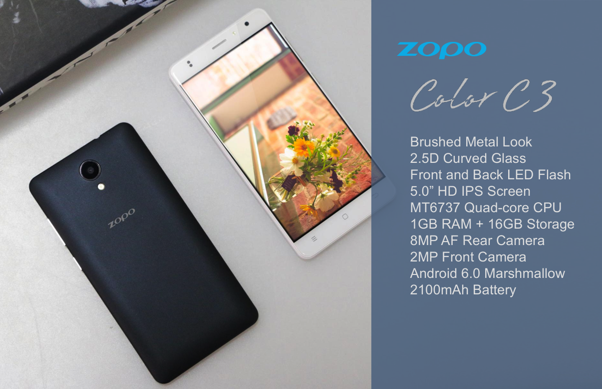 zopo-color-c3-handset
