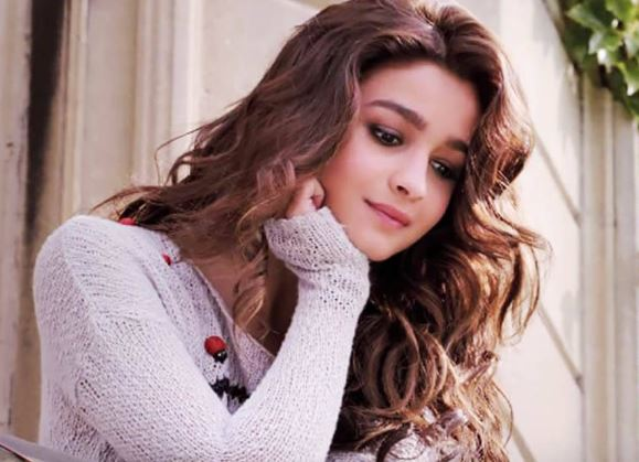 aashiqui-3-movie-star-alia-bhatt