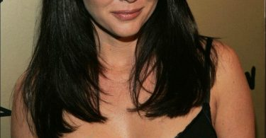 actress-shannen-doherty