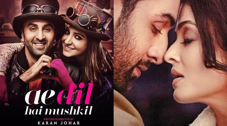 ae-dil-hai-mushkil-online-ticket-booking-1