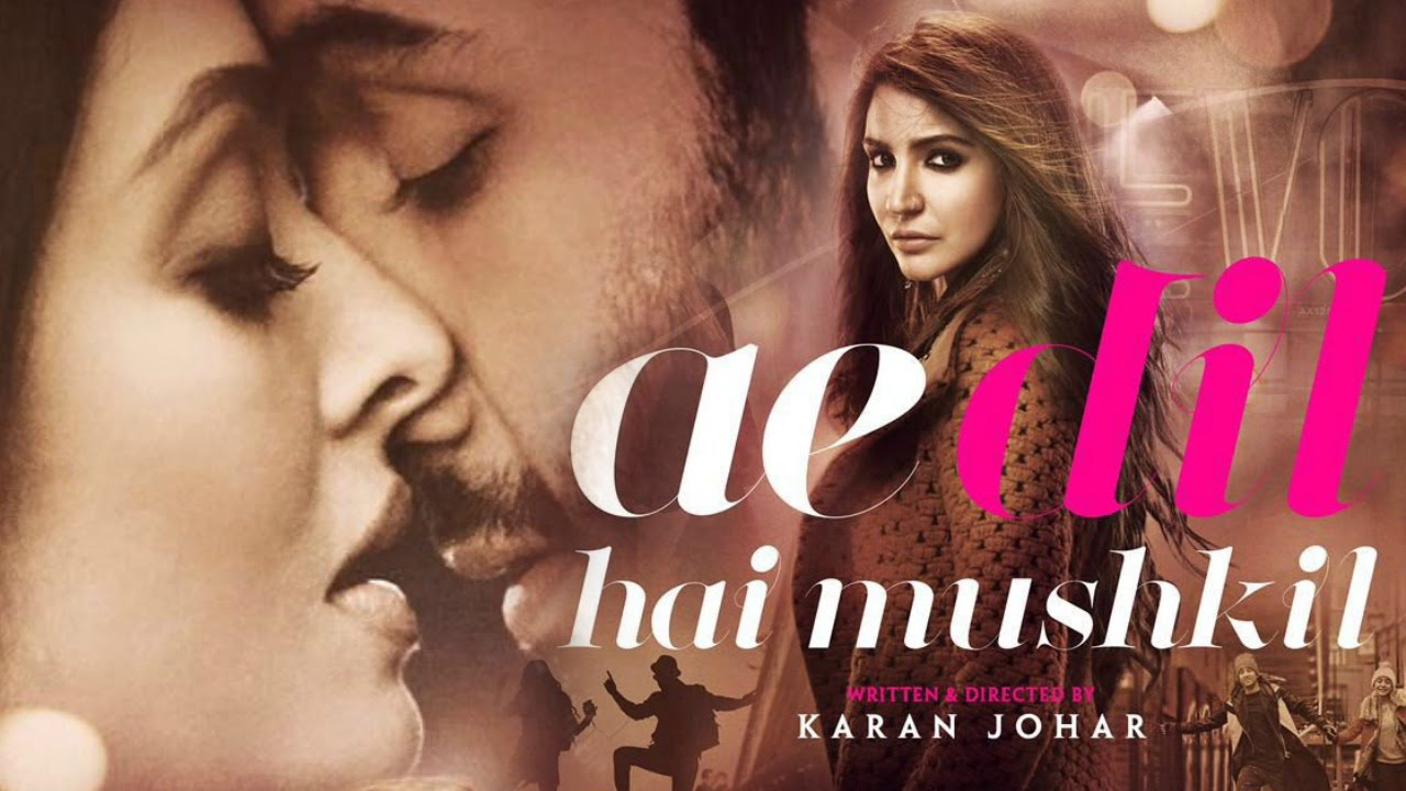 ae-dil-hai-mushkil-online-ticket-booking