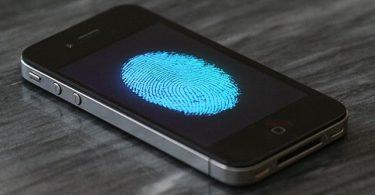 apple-fingerprint-scanner